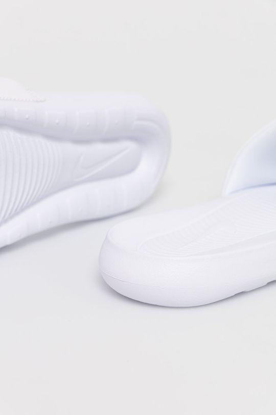 Nike Sportswear - Klapki Cholewka: Materiał syntetyczny, Wnętrze: Materiał syntetyczny, Materiał tekstylny, Podeszwa: Materiał syntetyczny