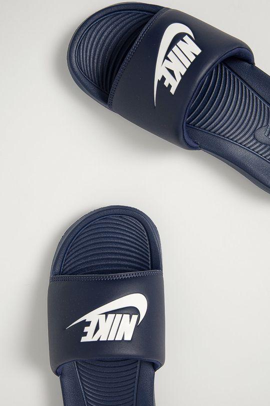 Nike Sportswear - Klapki Męski