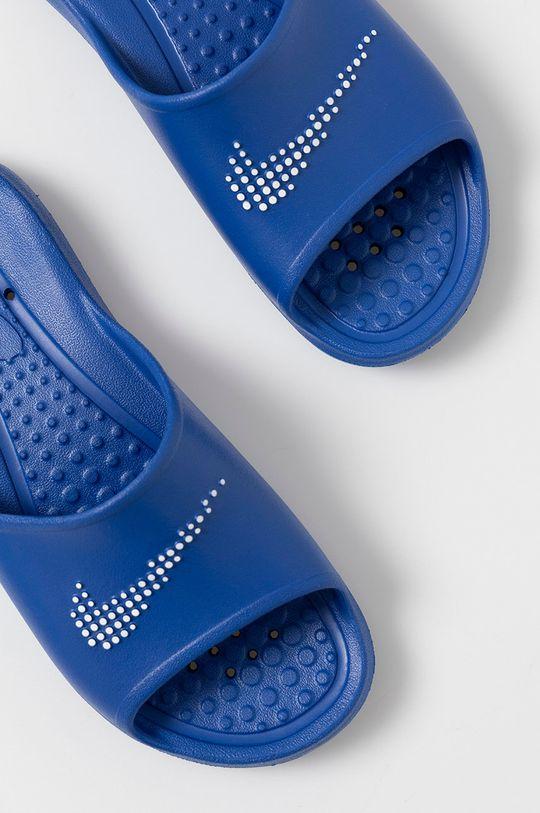 Nike Sportswear - Klapki Materiał syntetyczny