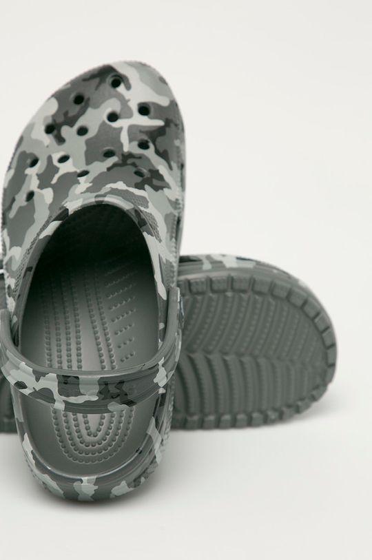 Crocs - Pantofle  Umělá hmota