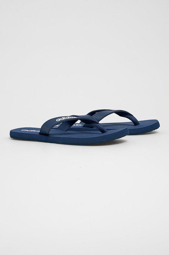 adidas - Žabky Eezay Flip Flop námořnická modř