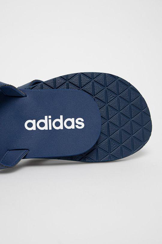 adidas - Žabky Eezay Flip Flop  Umělá hmota