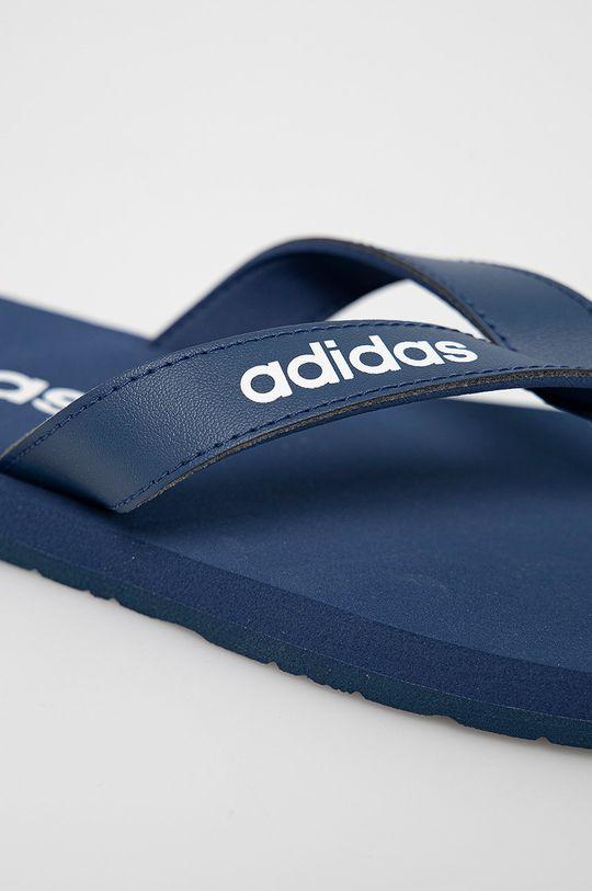 námořnická modř adidas - Žabky Eezay Flip Flop