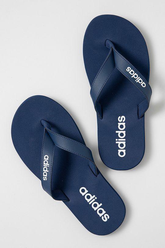 adidas - Žabky Eezay Flip Flop Pánský