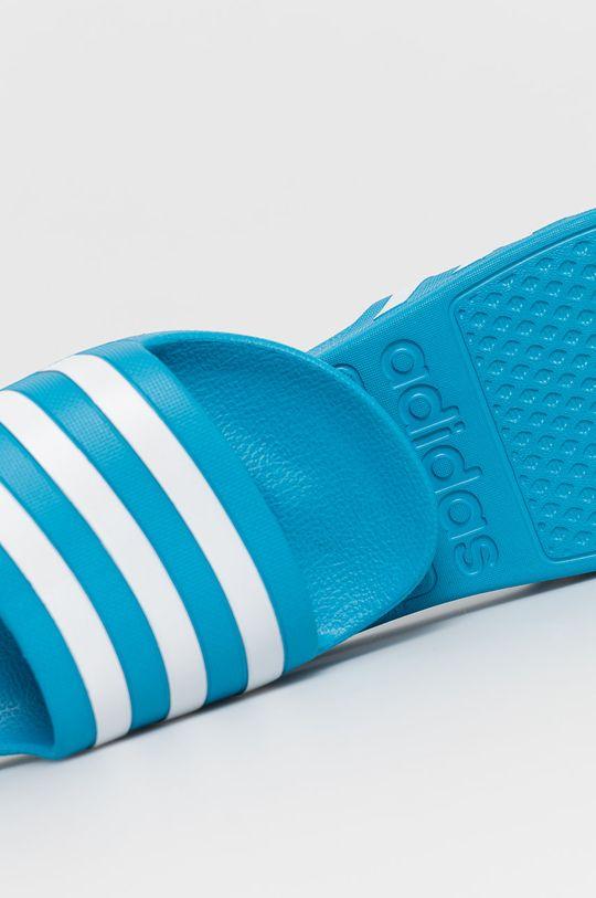 adidas - Šľapky ADILETTE  Zvršok: Syntetická látka Vnútro: Syntetická látka Podrážka: Syntetická látka