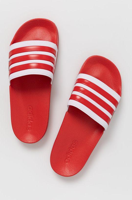 adidas - Šľapky ADILETTE Pánsky