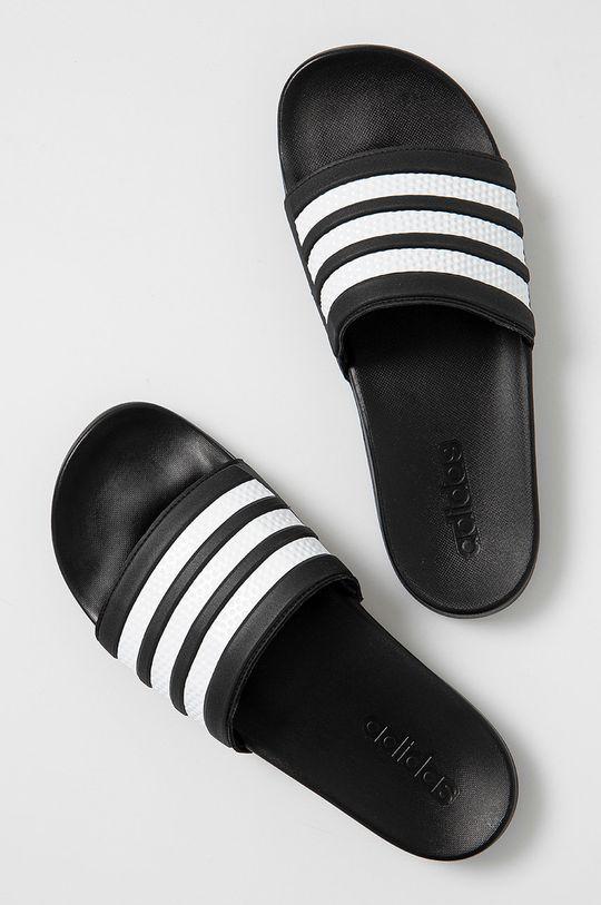 adidas - Klapki Adilette Comfort Męski