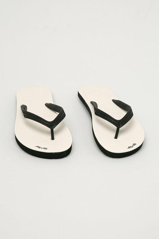 Flip*Flop - Japonki czarny