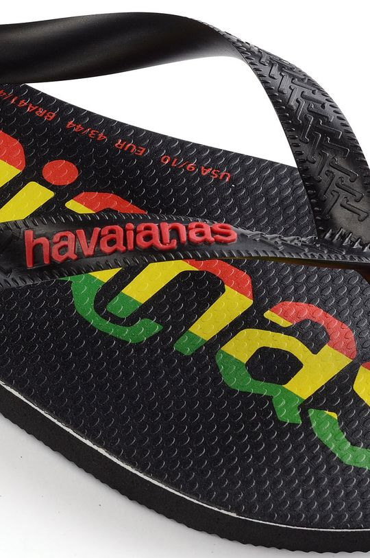 Havaianas - Žabky Unisex