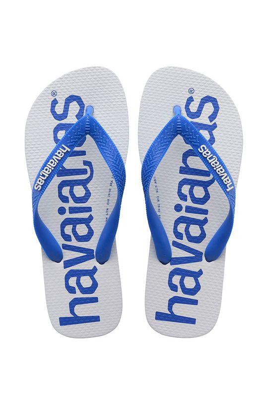 Havaianas - Žabky modrá