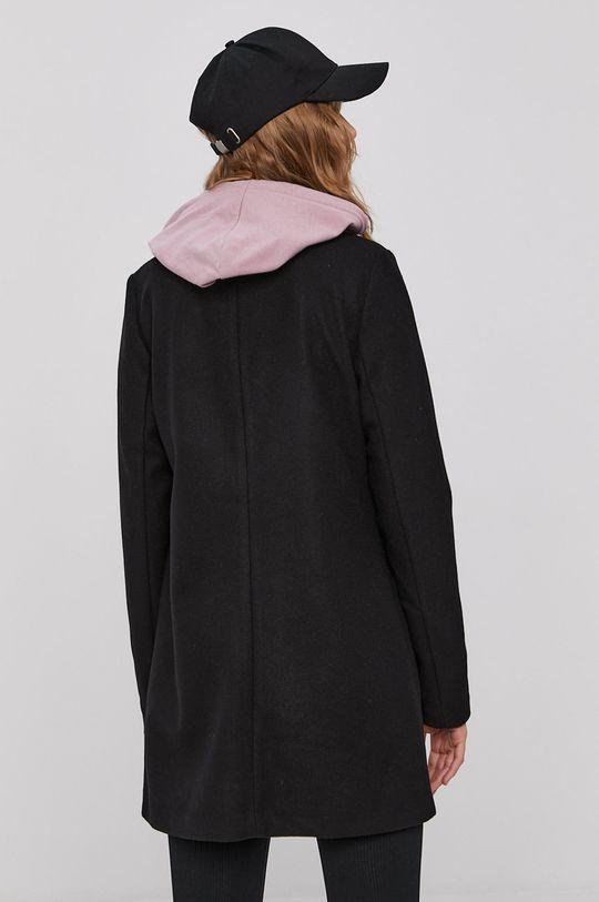 Vero Moda - Płaszcz 100 % Poliester z recyklingu