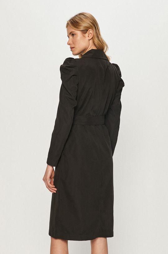 Jacqueline de Yong - Kabát  10% Nylon, 90% Polyester