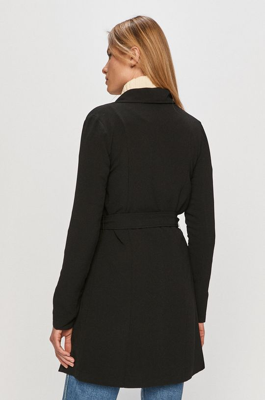 Only - Kabát  3% Elastan, 97% Polyester