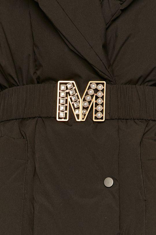 Miss Sixty - Péřová bunda