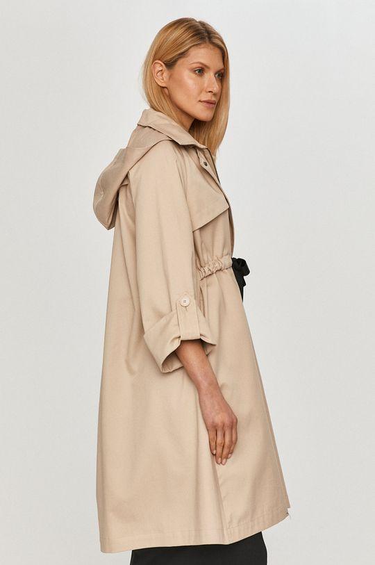 MAX&Co. - Kabát  100% Bavlna