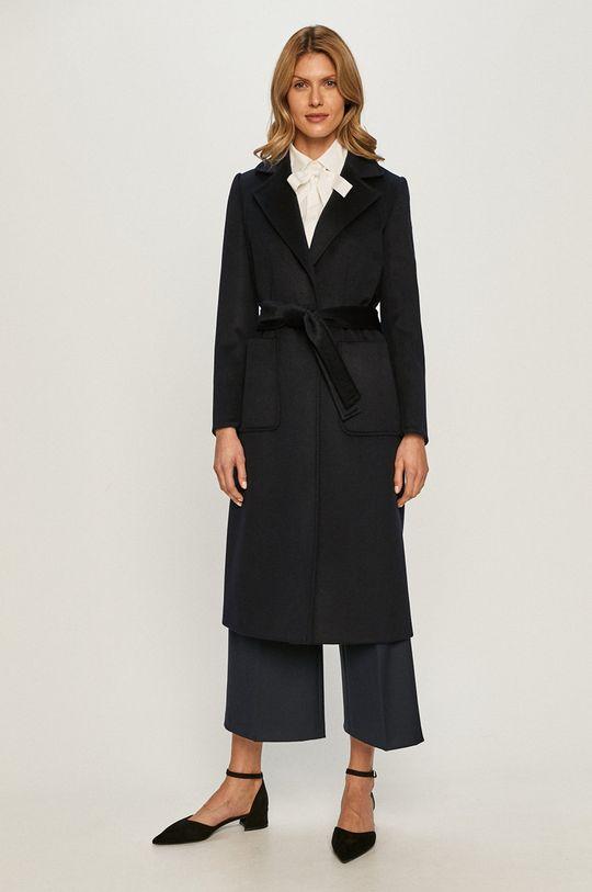 MAX&Co. - Kabát námořnická modř
