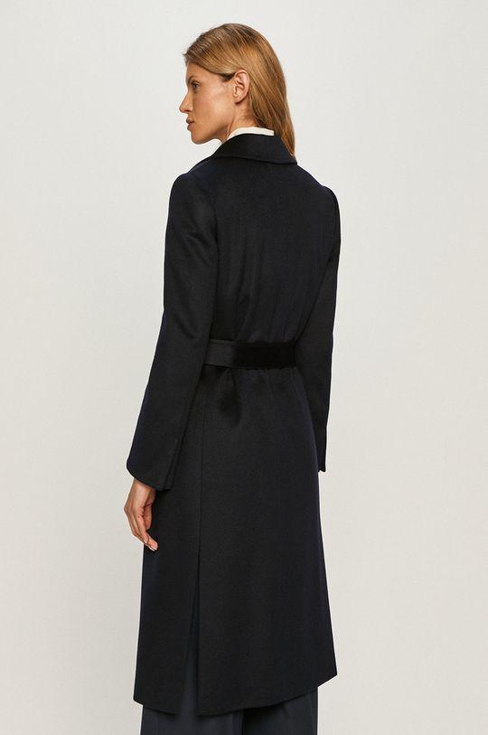 MAX&Co. - Kabát  Podšívka: 100% Polyester Hlavní materiál: 100% Vlna