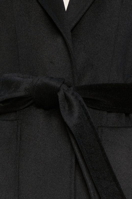 MAX&Co. - Kabát Dámský