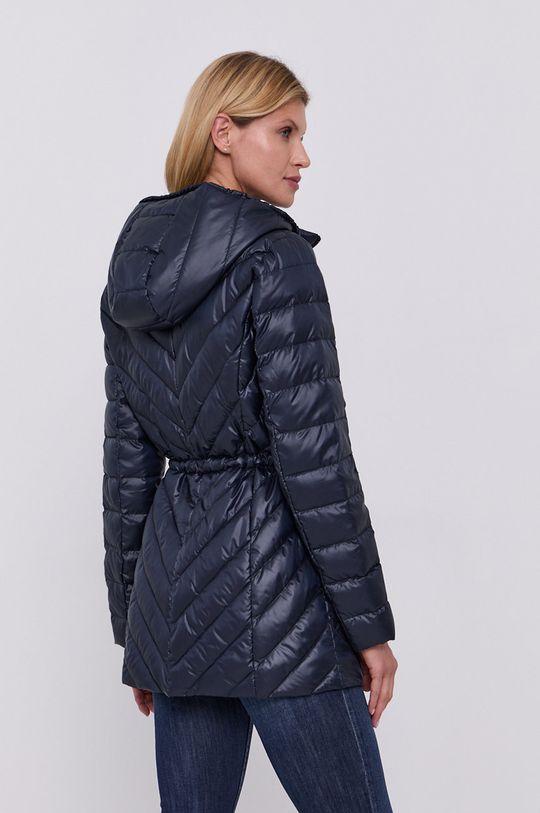 Lauren Ralph Lauren - Péřová bunda  Podšívka: 100% Polyester Výplň: 10% Peří, 90% Chmýří Hlavní materiál: 100% Polyester