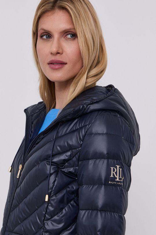 Lauren Ralph Lauren - Péřová bunda Dámský
