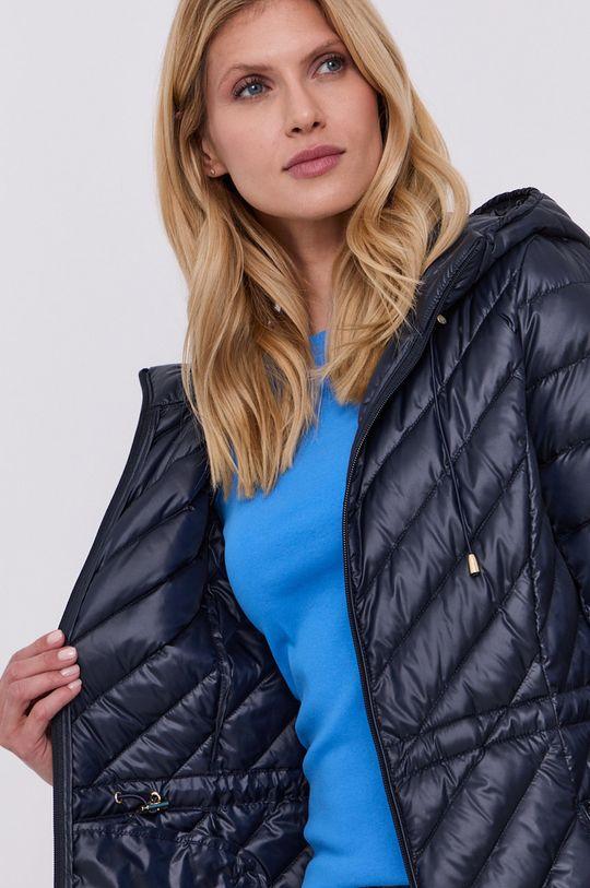 Lauren Ralph Lauren - Péřová bunda