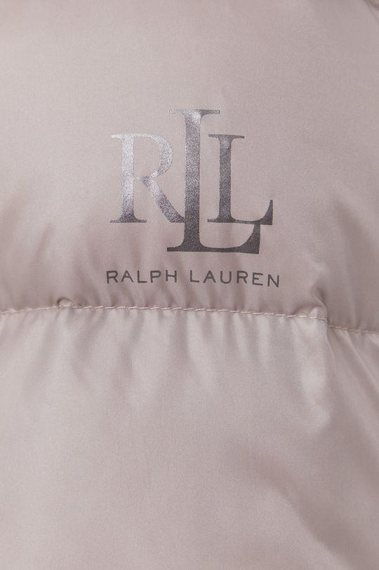 Lauren Ralph Lauren - Kurtka puchowa Damski