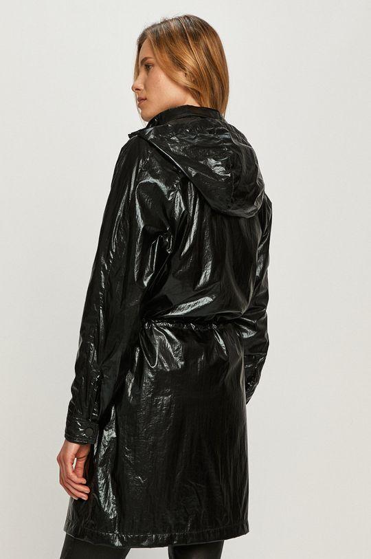 Karl Lagerfeld - Płaszcz Podszewka: 100 % Poliester, Materiał zasadniczy: 100 % Nylon