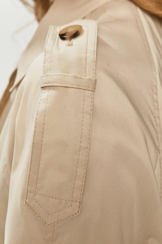 Hugo - Trench kabát Dámský