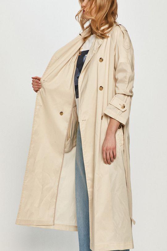 Hugo - Trench kabát