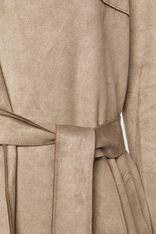 Vero Moda - Kabát Dámsky