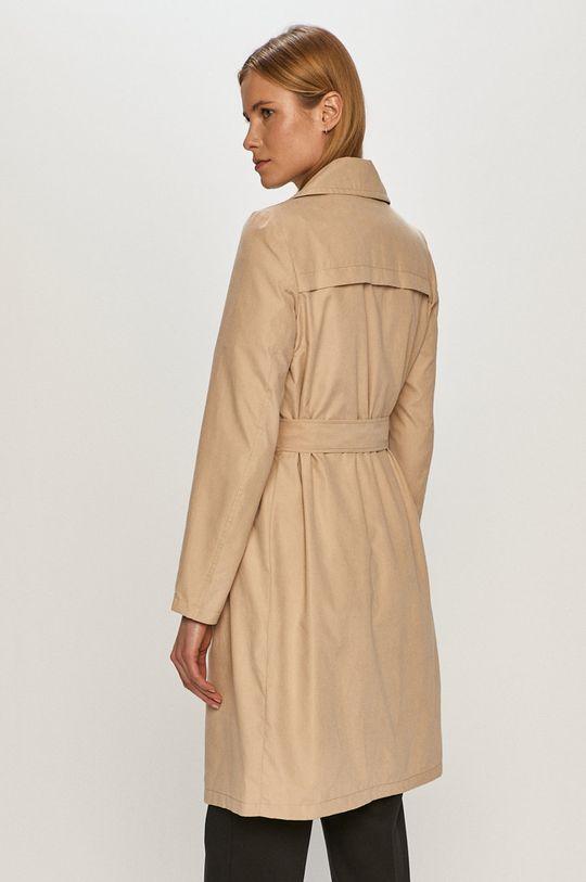 Vero Moda - Kabát  8% Nylon, 92% Polyester