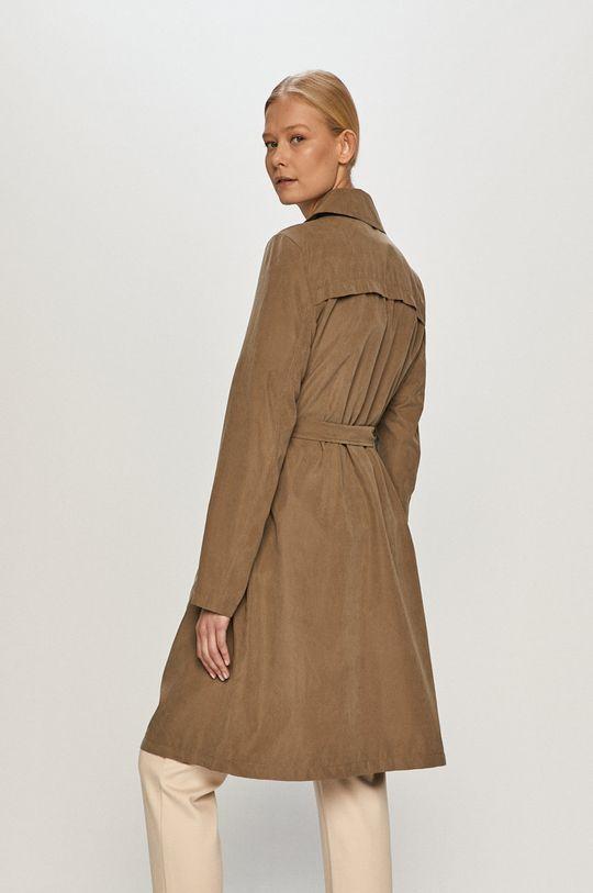 Vero Moda - Płaszcz 8 % Nylon, 92 % Poliester