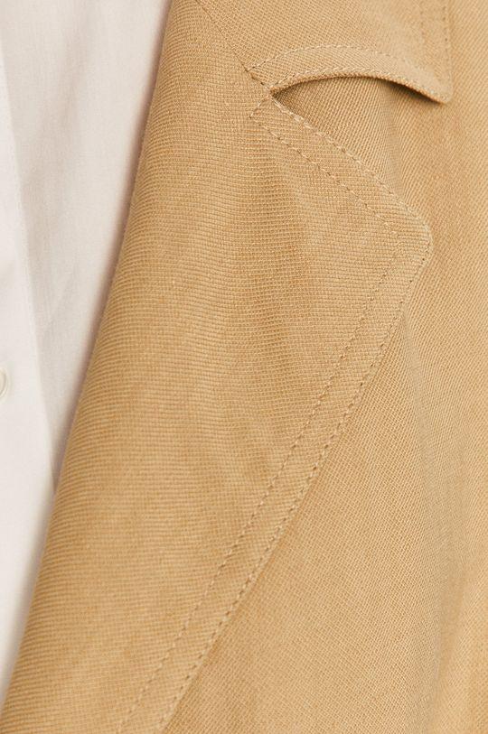 Twinset - Trench kabát Dámský