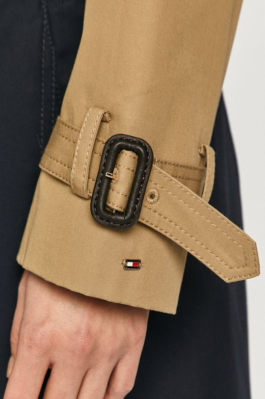 Tommy Hilfiger - Trencz