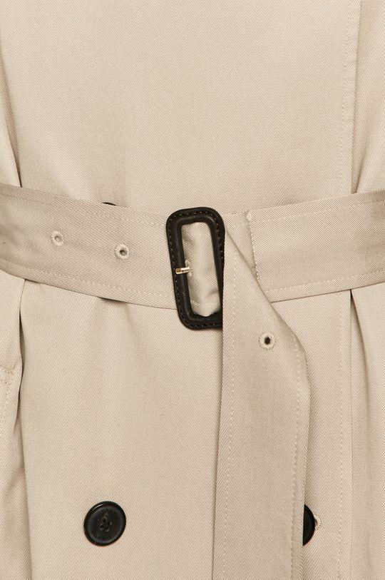 Tommy Hilfiger - Trench kabát Dámský