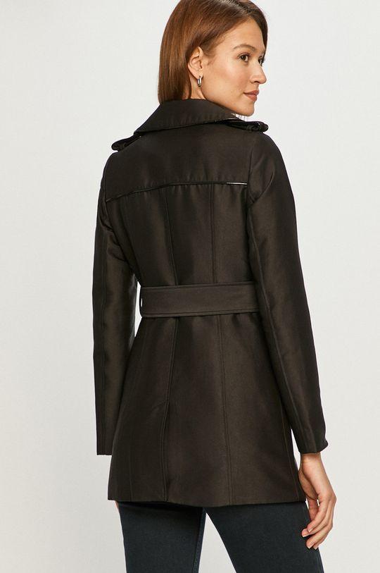 Morgan - Kabát  46% Bavlna, 6% Polyamid, 48% Polyester