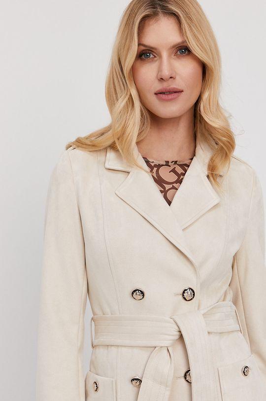Morgan - Kabát  Podšívka: 100% Polyester Hlavní materiál: 8% Elastan, 92% Polyester