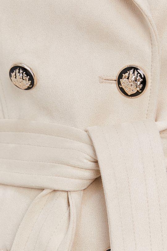 smetanová Morgan - Kabát