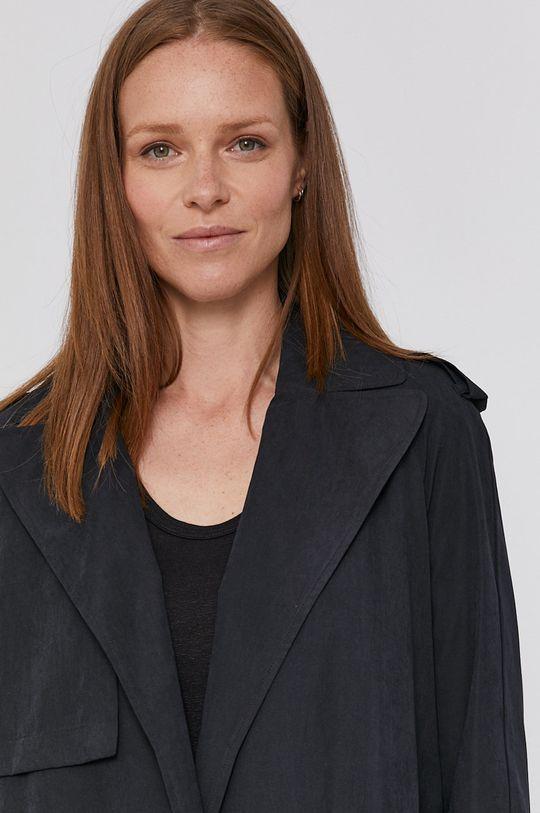 Sisley - Trench kabát Dámský