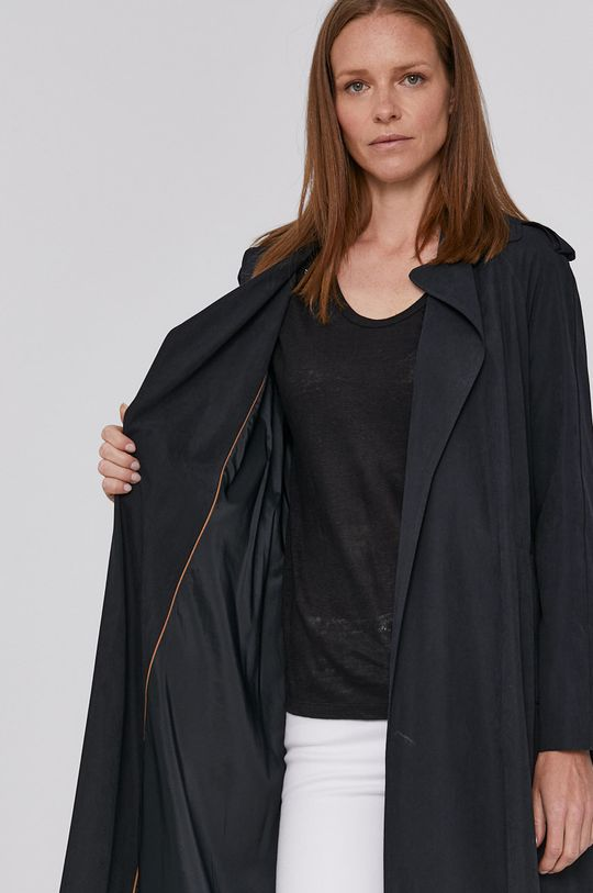 Sisley - Trench kabát