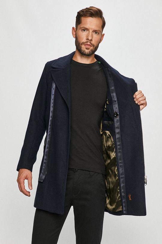 G-Star Raw - Kabát