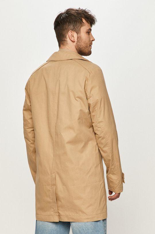 Tom Tailor - Płaszcz