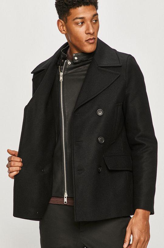 AllSaints - Kabát