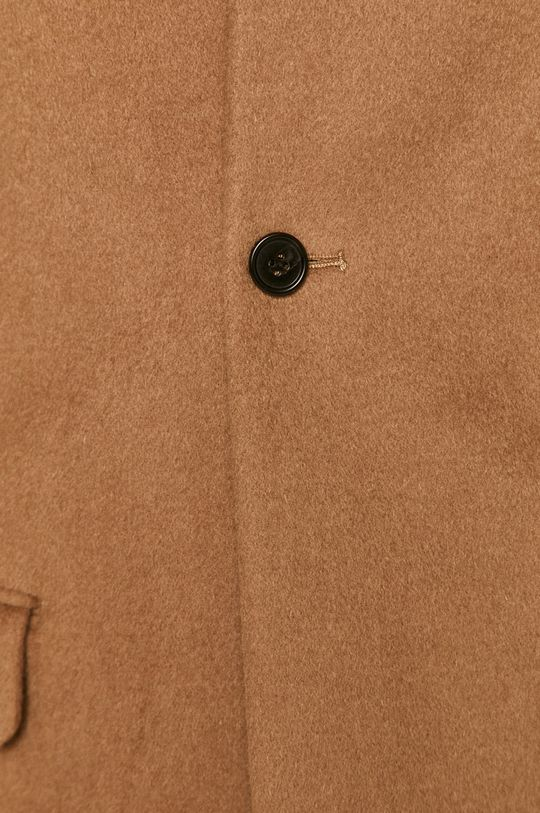 AllSaints - Płaszcz