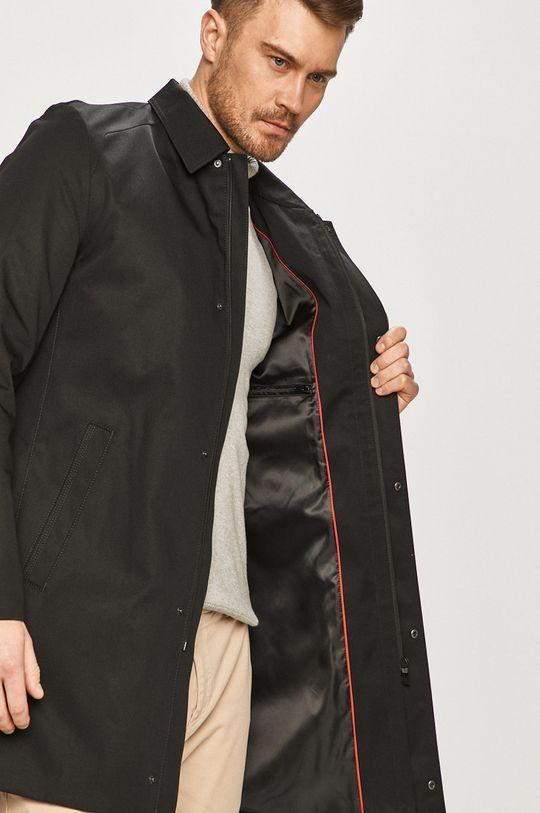 Hugo - Płaszcz przeciwdeszczowy