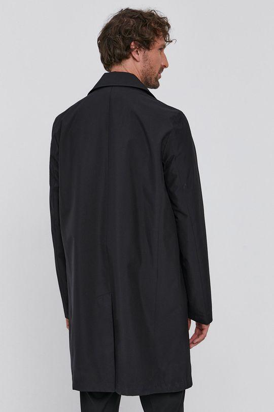 Karl Lagerfeld - Płaszcz 100 % Poliester