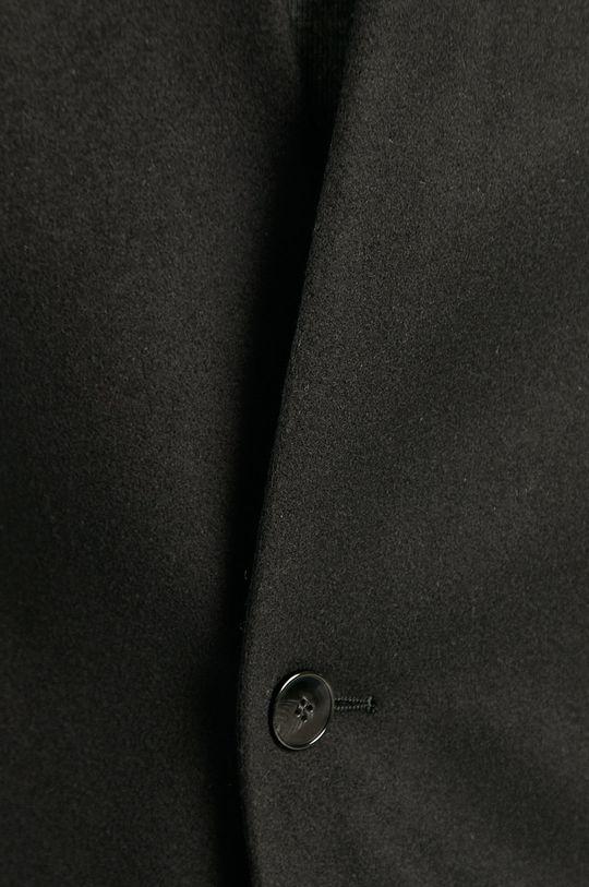 Hugo - Kabát Pánský