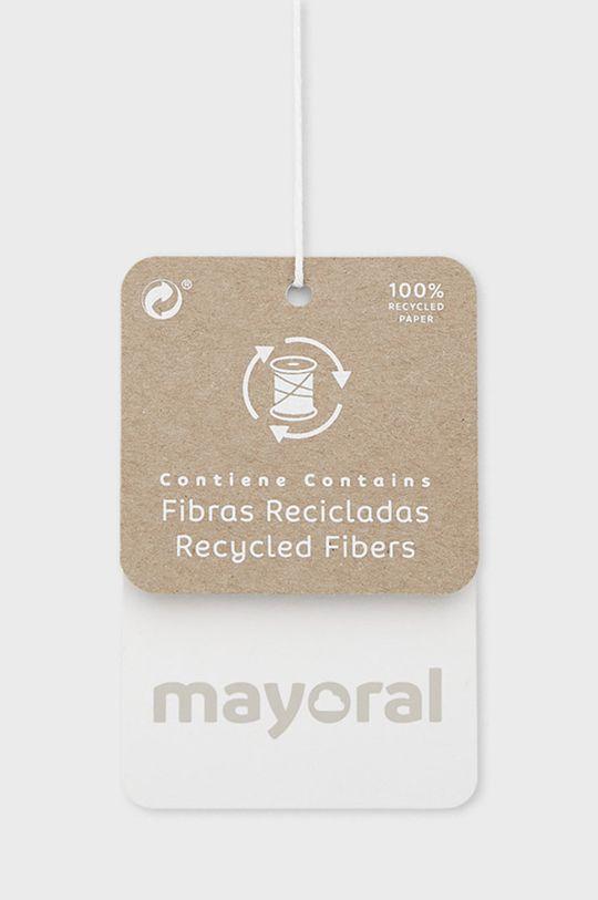 Mayoral Newborn - Detská bunda