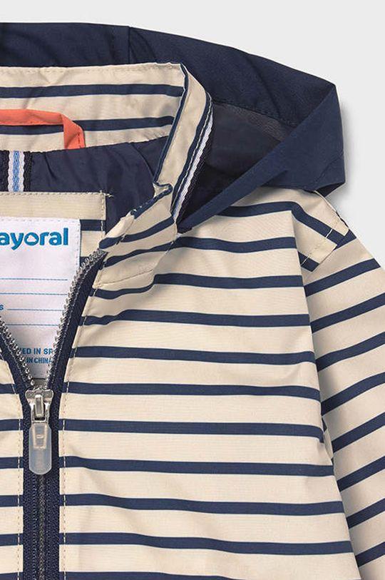 Mayoral - Kurtka dziecięca 80-98 cm 100 % Poliester