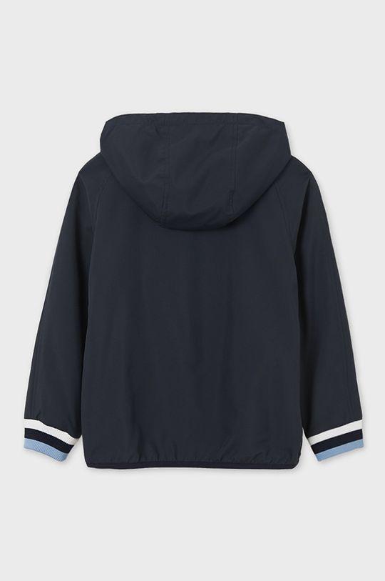 Mayoral - Bluza copii  Captuseala: 100% Poliester  Materialul de baza: 2% Elastan, 98% Poliester